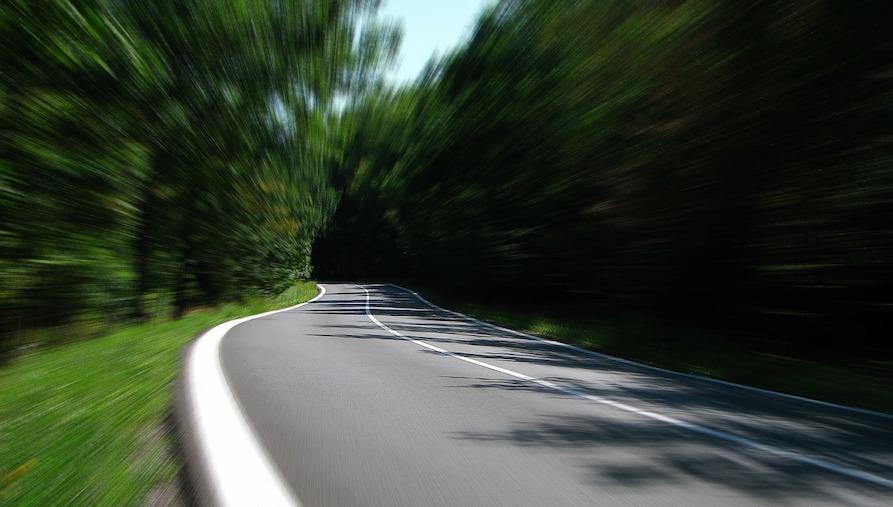 строительство дорог украина