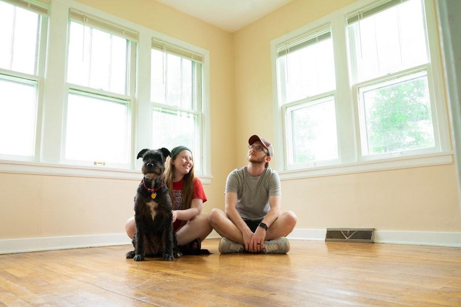 Как недорого купить квартиру в новостройке?