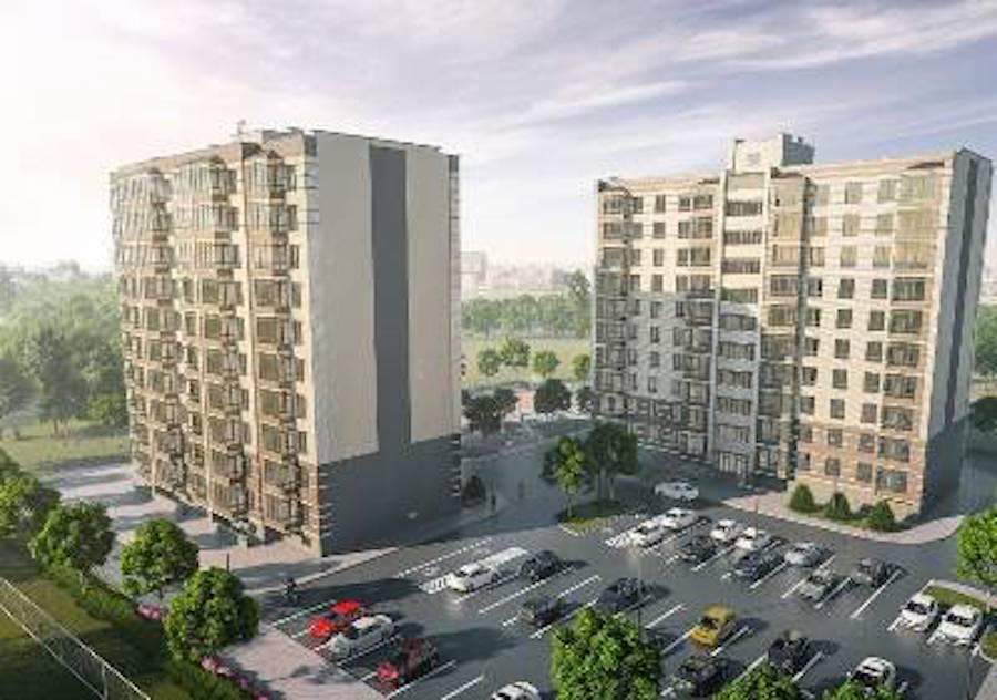 Когда лучше покупать квартиру в Чернигове?