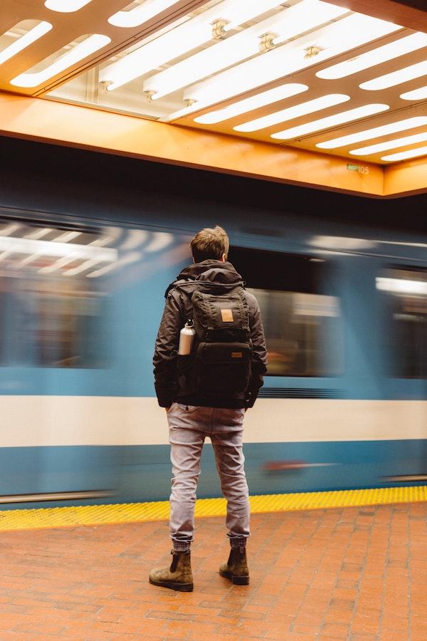 poizd.com.ua квритки на поїзд